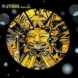 JTBIG - New Age (Dj set)