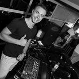 Mix Radio Show 2 hora Mix Dance Sessions com Dj Pedro Ary