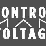 Control Voltage#07-1