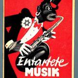 ICSM Music Restitution