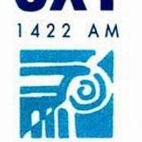 3XY Radio Hellas ante yeia 03/12/13