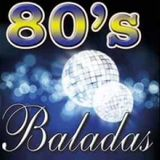 BALADAS EN ESPANOL PARA RECORDAR 80,s PABLO