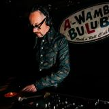A Wamba Buluba Sessions Vol5 Birdy