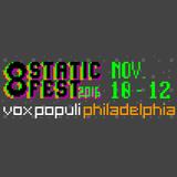 Live @ 8static Festival 2016