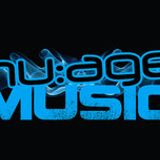 Kyx - Nu Age Music Podcast (September 2013)