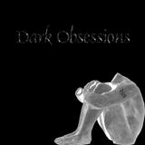 Dark Obsessions XX