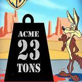 Wise Guyz on Looney Tunes @ Fast Radio 106.9fm with ShayZam