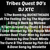 Tribe's Quest #51