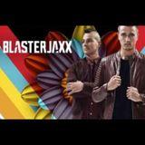 Blasterjaxx - Live @ RFM Somnii (Portugal) - 08.07.2017