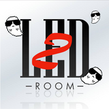 ROUND 2 Spookybro LIVE @ The LED ROOM 8/18/17