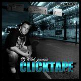 Dj Click -  Clicktape No. 1
