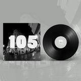 Stg.fm #105 - Live @ Shot mixed b2b by Soulfreak Kollektiv