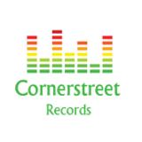 CornerstreetRadio party Vibe