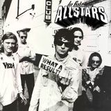 Lo Fidelity Allstars Breezeblock Mix 2002