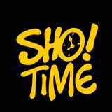 ShoTime With DJ Policy On #BangRadio 27/10/2012