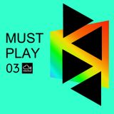 Piero Steeler - Must Play 03