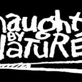 THE NAUGHTY BY NATURE TAPE