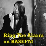 Ring The Alarm with Peter Mac, on Base FM, November 12, 2016
