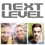 Dj Optick - Nextlevel - Vibe Fm Romania - 02.09.2014 Mano, Azteca & Dobrikan
