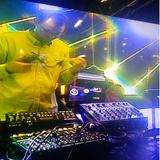 Voiron (live) - OEJ Label Showcase @ Le Batofar - Paris, 22/08/2015