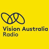 Talking Vision Episode 441 12th September 2018