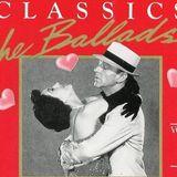 Classic Ballads Vol. 1
