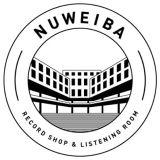 Santos Barakos @ Nuweiba Records - Vinyl Only Balearic Selection