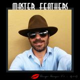 Master Feathers - Deep House V.1