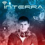 Interra - Warm Up The Prodigy Mix In Chelyabinsk [09.03.2018] www.dabstep.ru