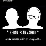 David Berna Non Stop Remember Mayo 2015 Parte 4