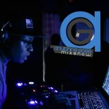 Anything Goes Mixshow (Mar 3rd 2017 - POWER 95, Grenada)