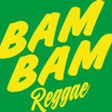 BAM BAM REGGAE - #96