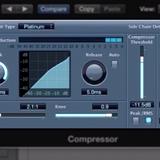 main  mix  re  edited  2014 ukjz