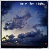 Into The Night (SeaWave Edit)