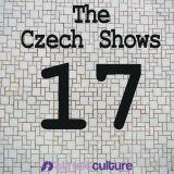 The Czech Shows #17 (January 2013)