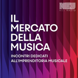 INTERNEU w/ Valentina Lanza presidente de Il Mercato della Musica