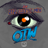 JSH - Guest Mix For Ones To Watch Records