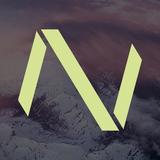 Nordmusik December 2017 [End-Of-Year-Start-Of-Year-Mix]