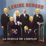 RUN Radiocabaret 10-03-2019 - album découverte : Lénine Renaud