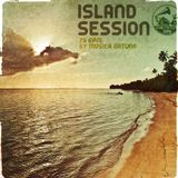 ISLAND SESSION 2 / 78 RPM / MUSICA GATUNA