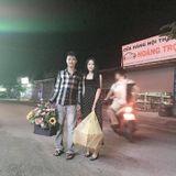 Vietmix - Sến Sẩm Lê Minh On Mixx !!