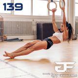 Popped A Pre-Workout Im Sweatin' (Workout Mix) - Episode 139 Featuring DJ iET