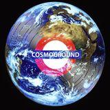 Cosmoground_Radio DJK_show case june episode 9°