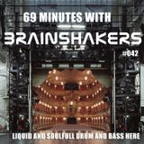 69 minutes with Brainshakers #042