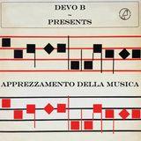 Apprezzamento Della Musica 06/08/2019