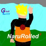 Squared NaruRolled (dynamic Mixed Version)