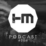 Hybrid Minds Podcast 004