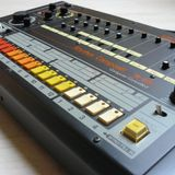 Xensorama - This Is Techno