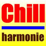 Chillharmonie 4