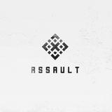 JAM-ON -- Assault Radio Show 31.03
